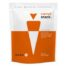 GAEA Carrot Snack 2.8oz Pouch