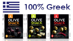 https://gaeaolive.com/product-category/snacks/